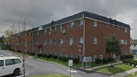 garrett house drexel hill pa apartment finder