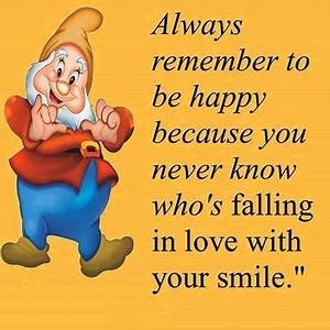 Always Remember... Cutehappy Quotes