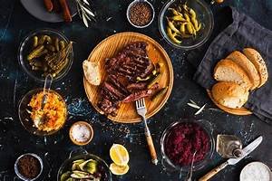 12 National Food Holidays Every Foodie Will Love | Reader's Digest