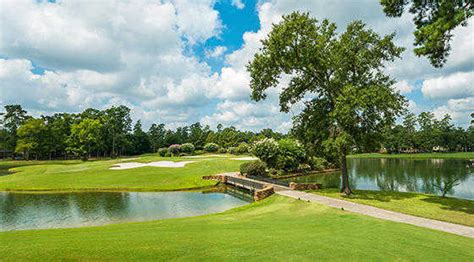 palmer deaconking  woodlands country club   woodlands