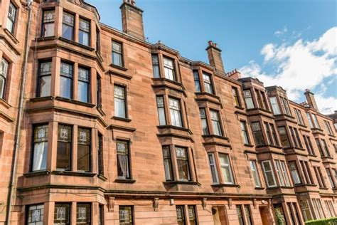 glasgow housing authority glasgow city council outlines 163 8m grant programme to