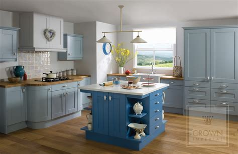 Colours » A Z Wholesale Kitchen Company