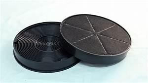 Kohlefilter Dunstabzugshaube Siemens : zubeh r dunstabzugshaube test vergleich zubeh r dunstabzugshaube g nstig kaufen ~ Eleganceandgraceweddings.com Haus und Dekorationen