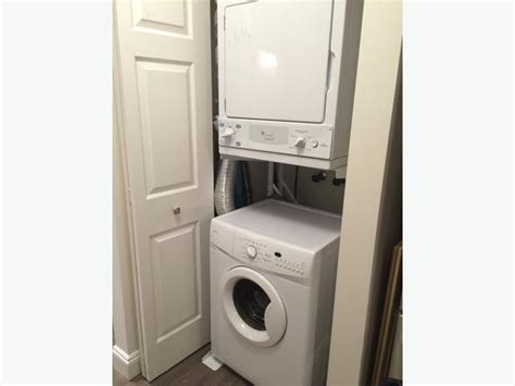 sink hookup washer and dryer apartment washer and dryer sink hookup