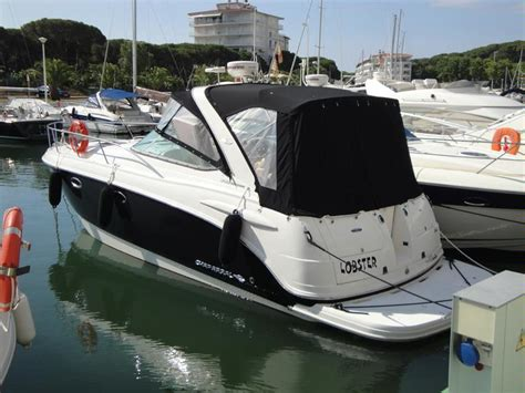 Diesel Speed Boats For Sale Uk by Diesel Power Boats Images