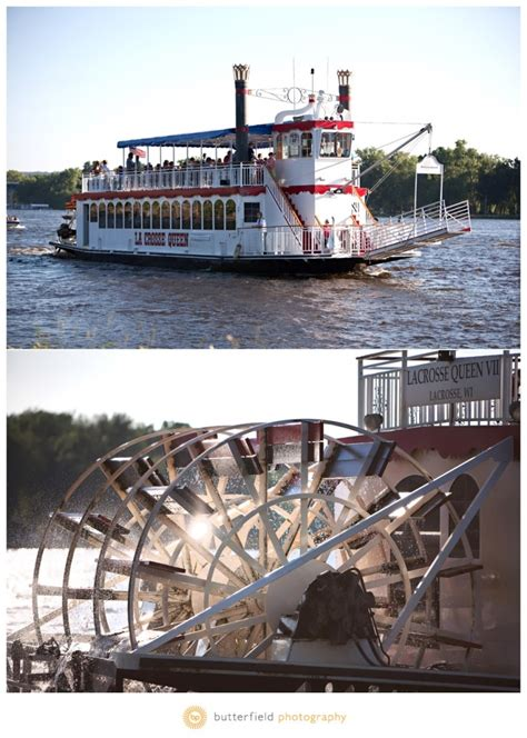 Mississippi River Boat Cruise Wisconsin by Best 25 Paddle Boat Ideas On Build Your Own