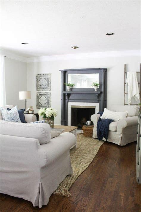 ikea living room furniture reviews an honest ikea ektorp review the family room