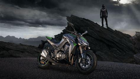 Kawasaki Z900rs Backgrounds by 30 Kawasaki Z1000 Wallpapers Hd High Quality