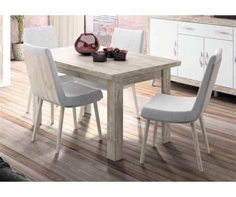 comprar mesa de comedorprecio mesas  sillas muebles tuconet