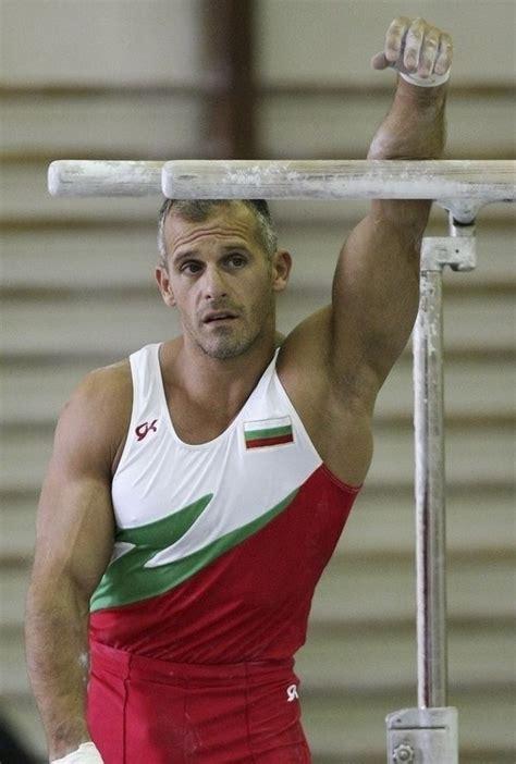 images  male athletes  pinterest gymnasts