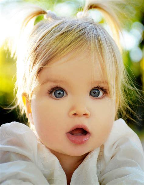 beautiful baby imagethirst