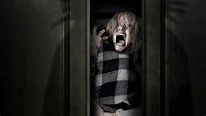 3 Reasons Why Today's Horror Films Are Just Not Scary Anymore