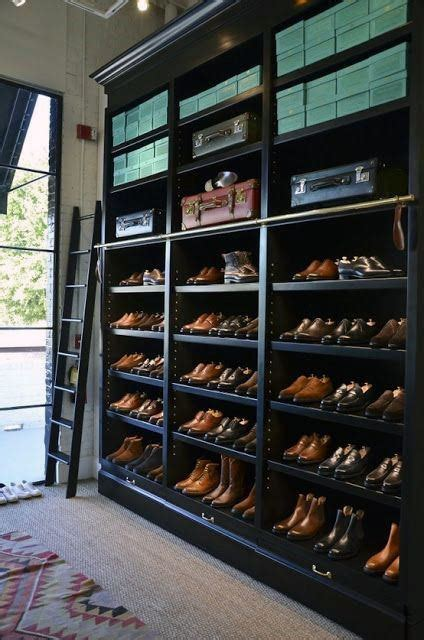 mens shoe closet top 100 best closet designs for men walk in wardrobe ideas