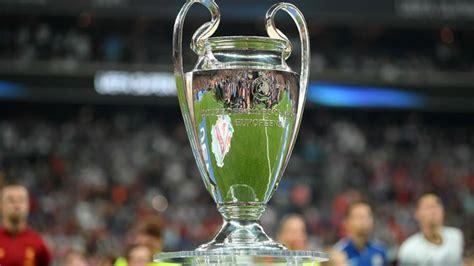 Uefa şampiyonlar ligi tv canlı yayın akışı gün ve saat bilgileri ve uefa şampiyonlar ligi fisktürü spor ekranı'nda. Resmen Açıklandı: Şampiyonlar Ligi Finali Lizbon 'da - Futbolistan.net