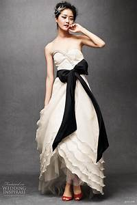 bhldn wedding dresses 2011 wedding inspirasi With beholden wedding dresses