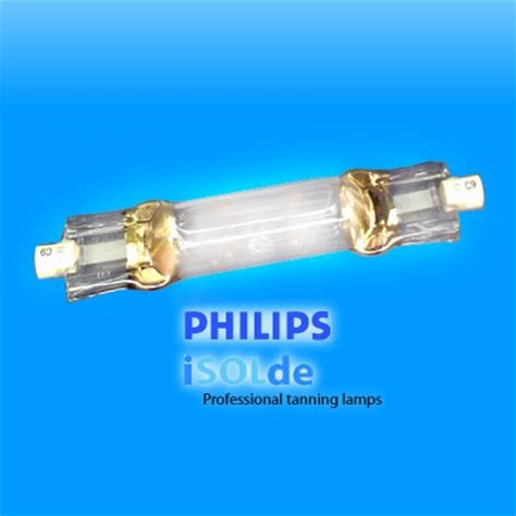 philips hpa 400 30sl 230v 400w high pressure tanning l