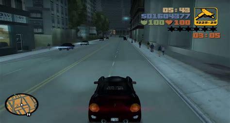 All Guns, Attacking Npcs, Flying Cars