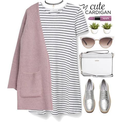 20 Super Cute Polyvore Outfit Ideas 2018 - Her Style Code