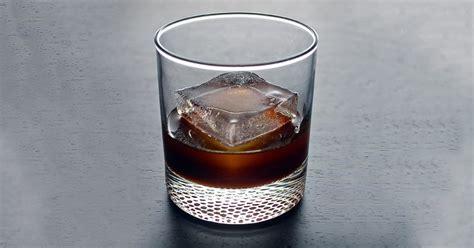black russian black russian cocktail recipe