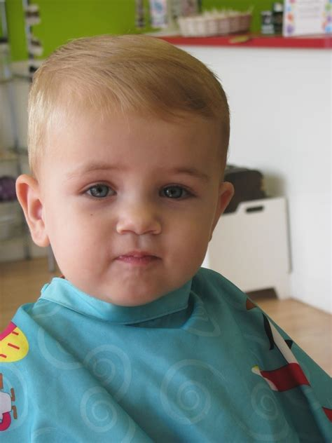 best haircut for baby boy mixed race baby boy hairstyles fade haircut 3332