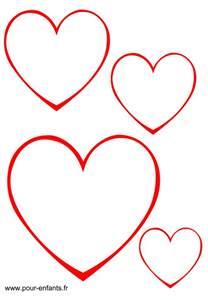 coeur de mariage dessin coeurs