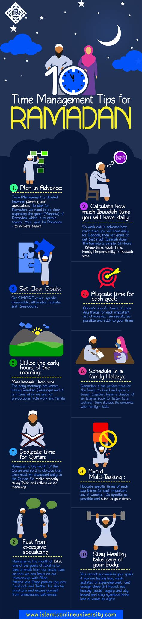 10 Time Management Tips For Ramadan 2015. Donating Car To Charity Dish Installation Inc. California Multimodal Llc A1 Storage La Mesa. Mercedes Benz Used Car Search. Metro Carrier Ethernet Simple Survey Template. Healthcare Credentialing Jobs. Dentist In Woonsocket Ri Programmers In India. Bail Bonds In Riverside Ca Smokey Brown Roach. Siberian Husky Seizures Electric Rates Dallas