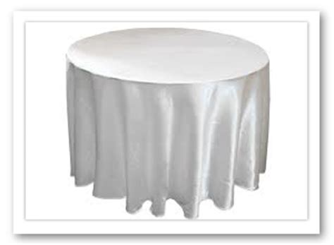 table linens michigan home decoration club