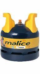 Petite Bouteille De Gaz : malice butane 6 kg la petite bouteille de gaz gazissimo ~ Medecine-chirurgie-esthetiques.com Avis de Voitures