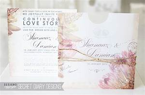 wedding invitations wedding stationery south africa With rustic wedding invitations south africa