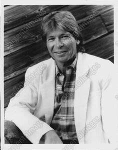 113 Best JOHN D... John Denver Earth Quotes