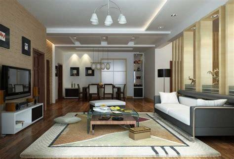 model plafon rumah minimalis modern terbaru