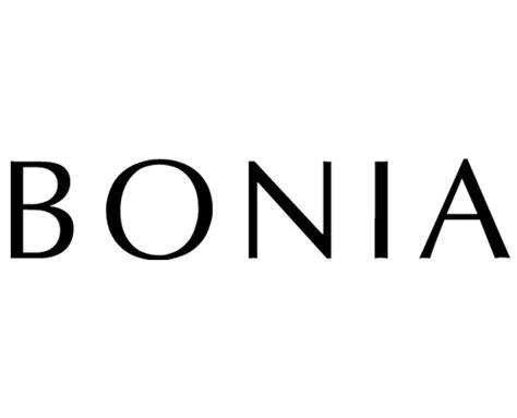 bonia rm50 off promo code