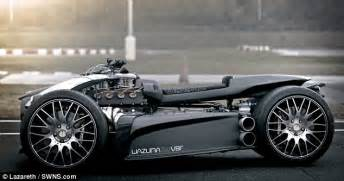 audi e bike top speed now that 39 s a bike boy 39 s powered by engine can hit 150mph daily mail