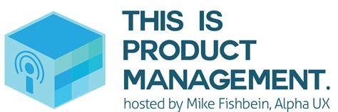 This Is Product Management   Management, Management tips ...