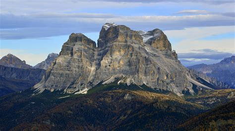 Meaning of mount in english. Mount Pelmo, My One And Only Love - New Travelist