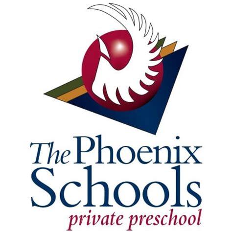 the schools preschool folsom 210 | o
