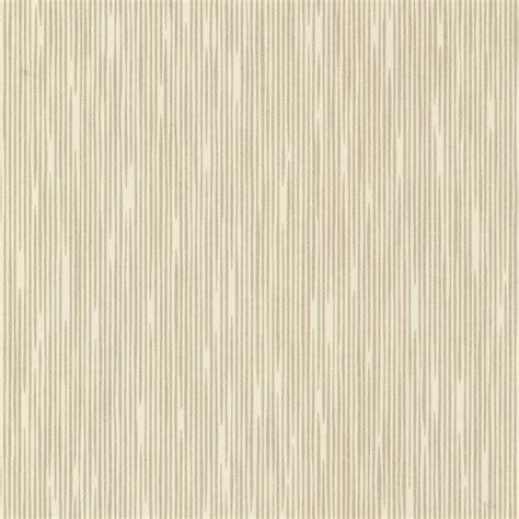 grey bathroom rugs pilar gold bark texture wallpaper bolt modern