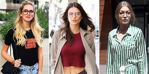 Lunette De Vue A La Mode : les stars portent les lunettes de vue ~ Melissatoandfro.com Idées de Décoration