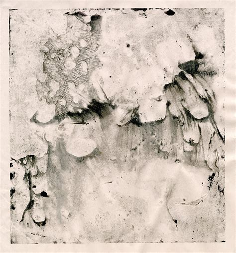 digital art contemporary artist joelle poulos