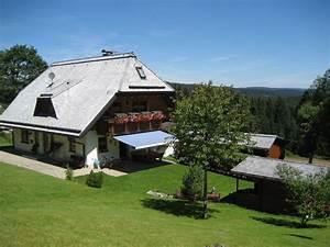 Abstand Haus Grundstücksgrenze Baden Württemberg : haus isele kleine wohnung in feldberg baden w rttemberg ~ Articles-book.com Haus und Dekorationen