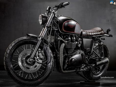 Triumph Wallpapers by Triumph Wallpaper 51