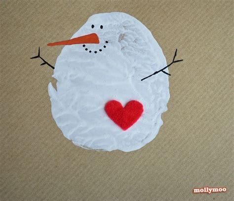 christmas crafts      graders