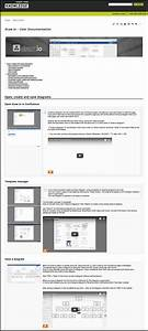 Diagrams With Draw Io For Confluence  Our New User