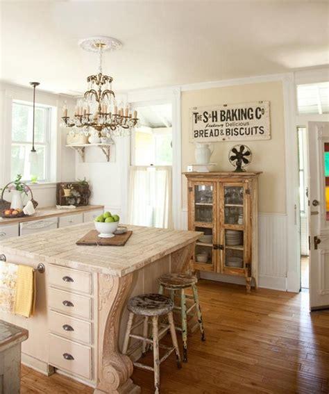 20 vintage farmhouse kitchen ideas homemydesign