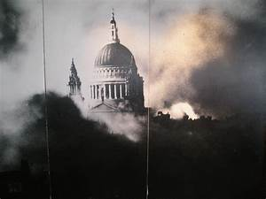 st paul's cathedral second world war - Căutare Google ...