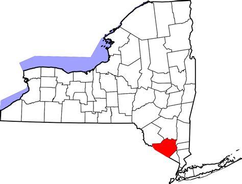 Florida Orange County New York Wikipedia   Autos Post