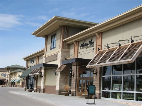 exterior awnings commercial commercial awning ideas ehowcom commercial pinterest