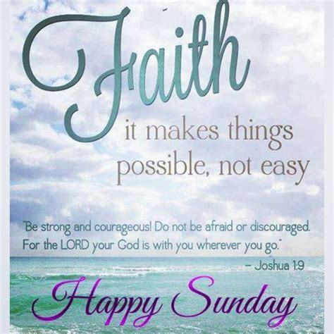 Sunday Blessings Images 100 Happy Sunday Quotes Images Wishes That Will Inspire