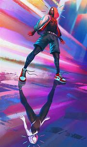 Spider-man background wallpapers for phone | WallpaperiZe ...