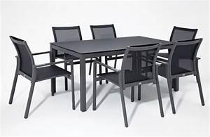 Tavolo e sedie da giardino tutte le offerte cascare a for Tavolo e sedie da giardino offerte